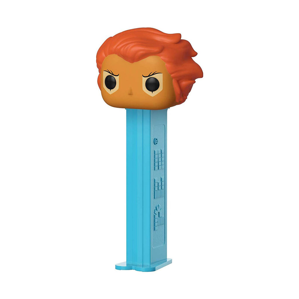 Funko Thundercats POP PEZ Lion-O Dispenser