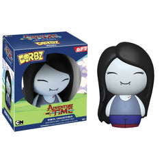 Funko Adventure Time Dorbz Marceline Vinyl Figure - Radar Toys