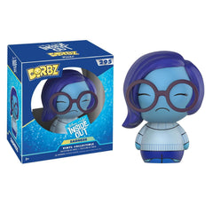 Funko Dorbz - Funko Disney Inside Out Dorbz Sadness Vinyl Figure