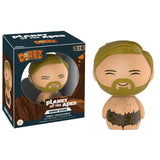 Funko Dorbz - Funko Planet Of The Apes Dorbz George Taylor Vinyl Figure