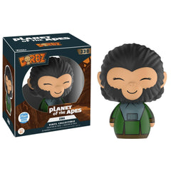 Funko Dorbz - Funko Planet Of The Apes Limited Edition Dorbz Zira Vinyl Figure