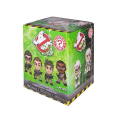 Funko Mystery Mini's - Funko Ghostbusters Specialty Series Mystery Minis Blind Box Mini Figure