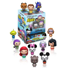 Funko Disney Pint Size Heroes Blind Bag Figure
