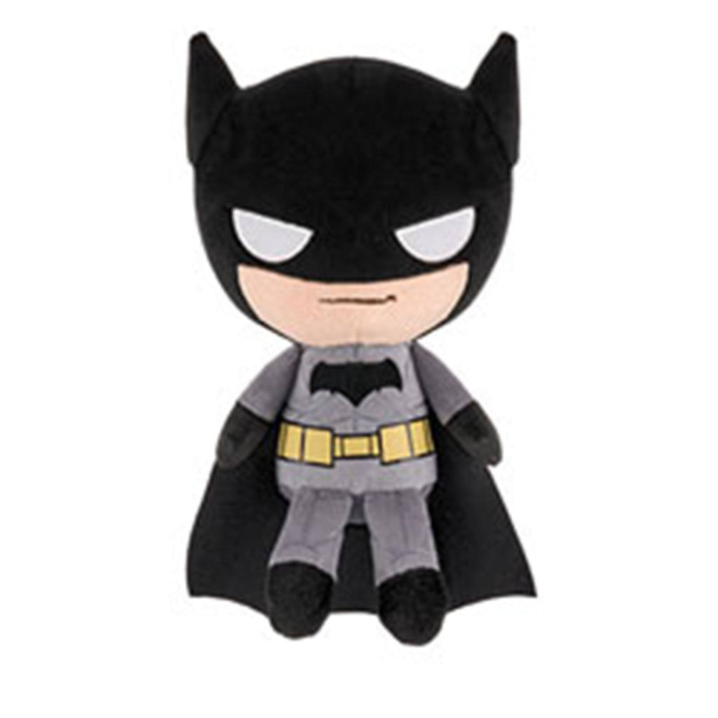Funko DC Comics Hero Plushies Batman Plush Figure