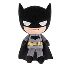 Funko POP Plush - Funko DC Comics Hero Plushies Batman Plush Figure