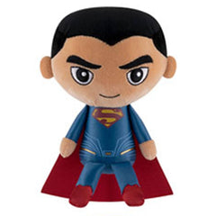Funko POP Plush - Funko DC Comics Hero Plushies Superman Plush Figure