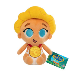 Funko POP Plush - Funko Disney Hercules Supercute Plushies Baby Hercules Plush