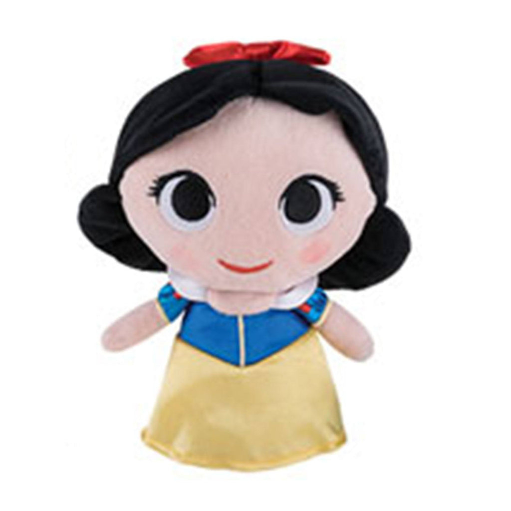 Funko Disney Super Cute Plushies Snow White Figure