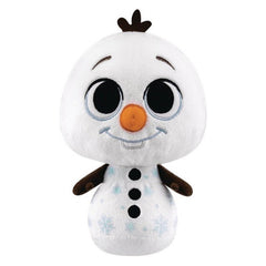Funko POP Plush - Funko Frozen II Super Cute Plushies Olaf Plush Figure