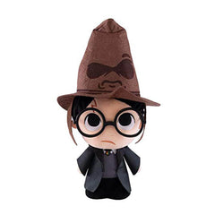 Funko POP Plush - Funko Harry Potter Super Cute Plushies Harry Potter Plush Figure
