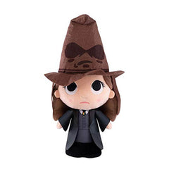 Funko POP Plush - Funko Harry Potter Super Cute Plushies Hermione Granger Plush Figure