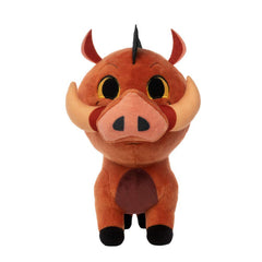 Funko POP Plush - Funko Lion King Collectible Plush Pumba Plush Figure