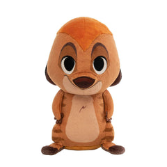 Funko POP Plush - Funko Lion King Collectible Plush Timon Plush Figure