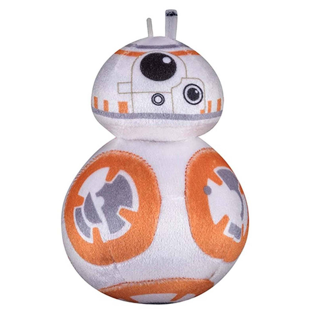 Funko Star Wars Galactic Plushies Episode 7 BB-8 Plush Figure