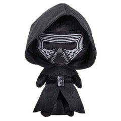 Funko Star Wars Galactic Plushies Episode 7 Kylo Ren Plush Figure - Radar Toys