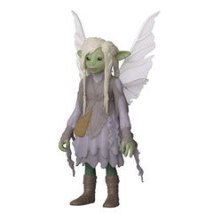Funko POP Vinyl - Funko Dark Crystal Deet Action Figure