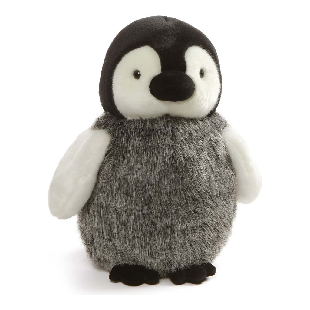 Gund Popular Culture Plush - Gund Penelope Penguin Chick 12 Inch Plush Figure 4060770