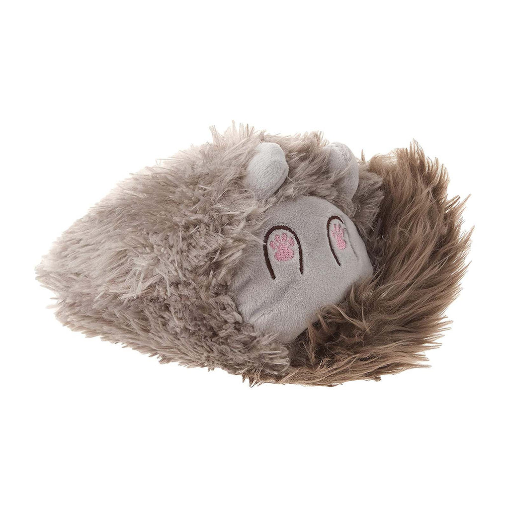 Gund Popular Culture Plush - Gund Pusheen Little Brother Pip 6 Inch Plush Figure 4060981