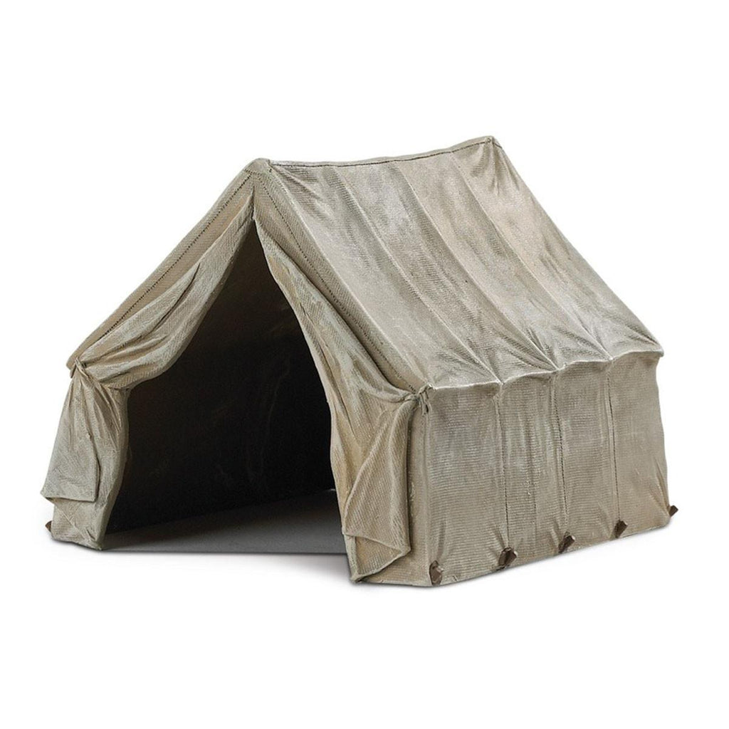 Civil War Officer Tent Safari Ltd
