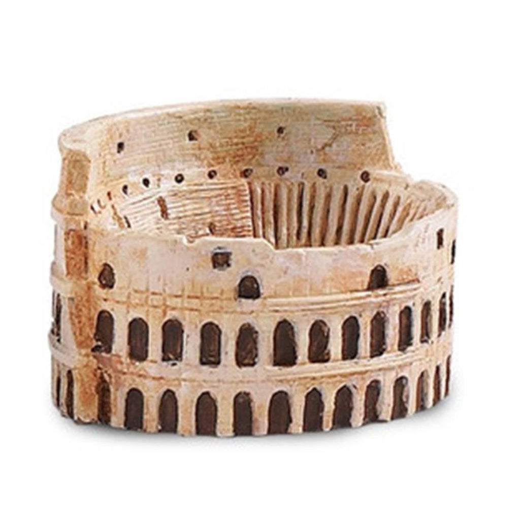 Colosseum Of Ancient Rome Safari Ltd - Radar Toys