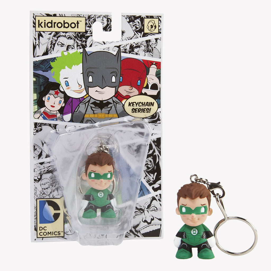 Keychains Cool Unique Marvel Dc Comics Funko Superhero