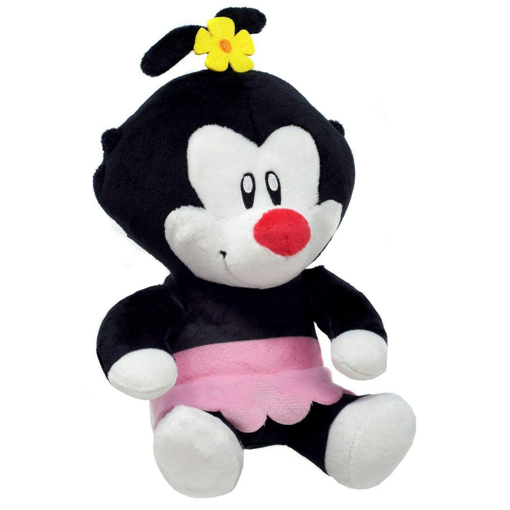 Kidrobot Tiny Toons Animaniacs Phunny Dot Plush Figure
