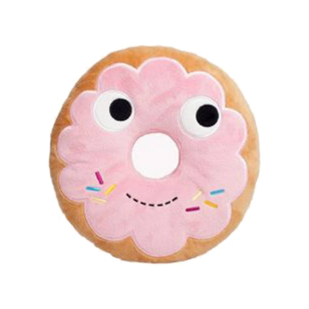 Kidrobot Yummy World Donut 10 Inch Plush