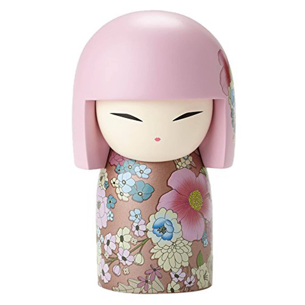 Kimmidoll Aina Tenderness Maxi Japanese Doll Figure