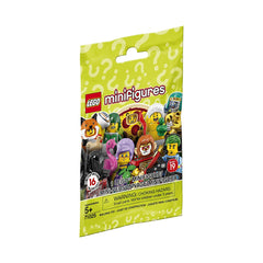 LEGO® Minifigures Series 19 Blind Bag Figure Building Set 71025