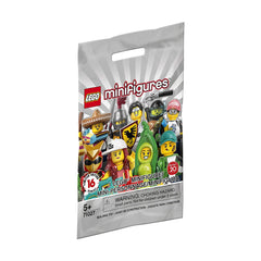 Lego - LEGO® Series 20 Blind Bag Minifigure 71027
