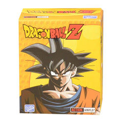 Loyal Subjects Dragon Ball Z Blind Box Figure