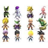 Loyal Subjects Blind Boxes - Loyal Subjects Dragon Ball Z Blind Box Figure