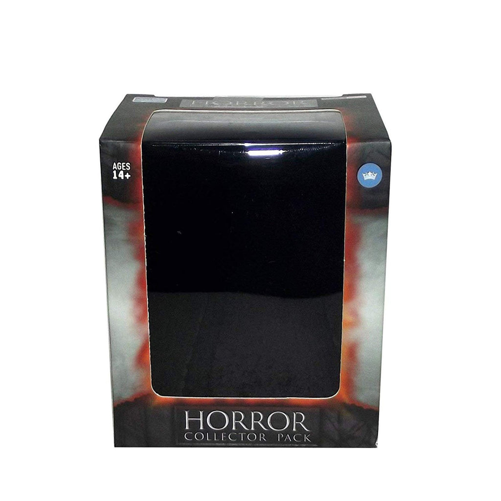 Loyal Subjects Horror Collection Series 1 Blind Box Mini Figure