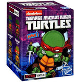 Loyal Subjects Teenage Mutant Ninja Turtles Blind Vinyl Figure - Radar Toys