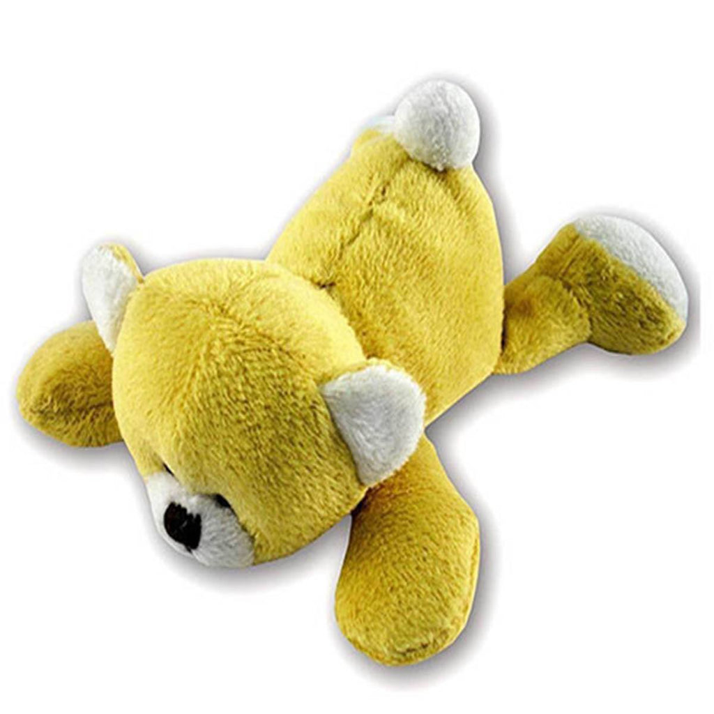 Bear Plush Magnet - Radar Toys