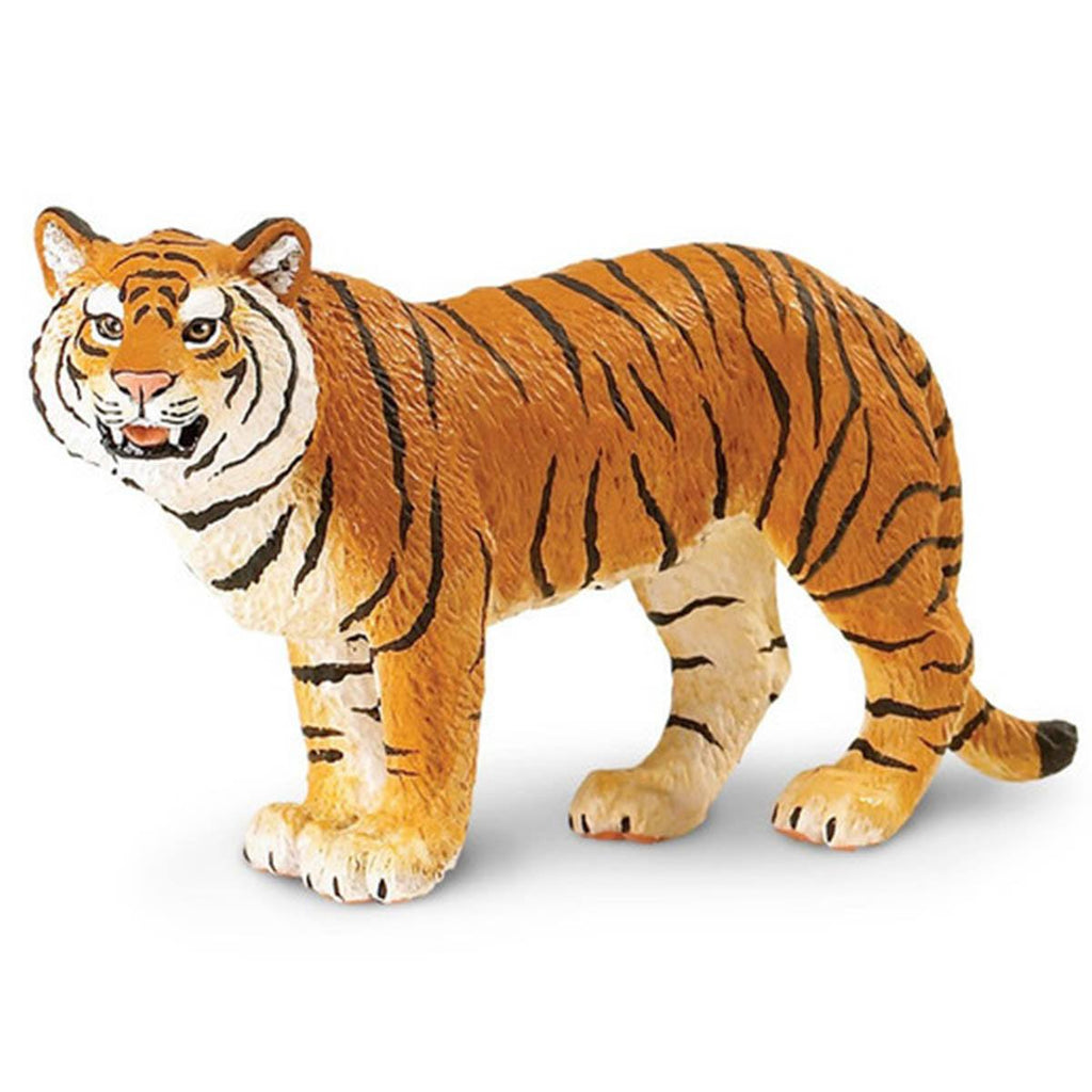Bengal Tigress Wildlife Safari Ltd - Radar Toys
