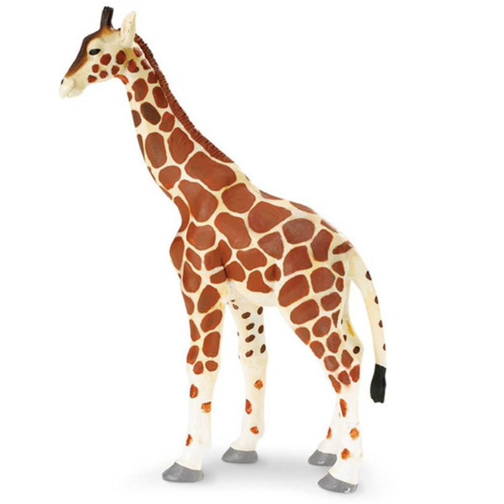 Giraffe Wildlife Safari Ltd - Radar Toys