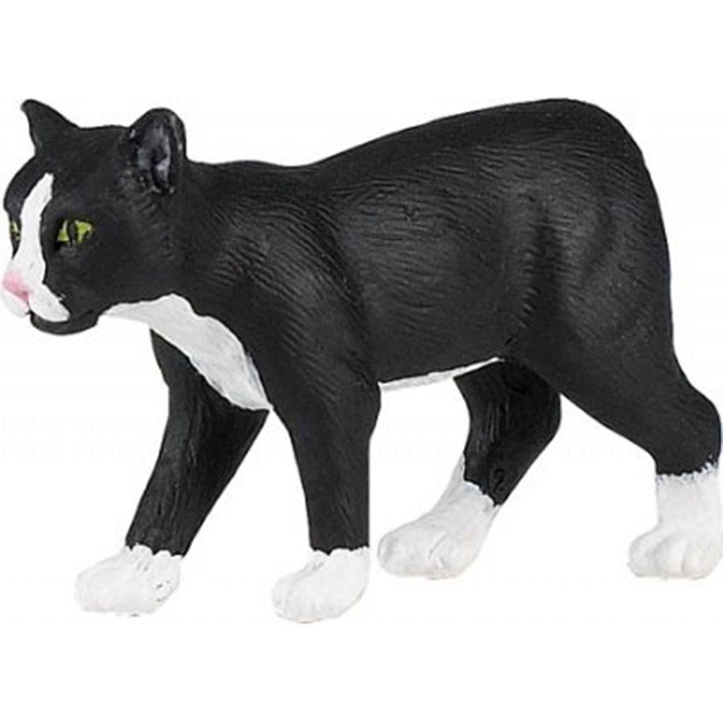 Manx Cat Safari Farm Figure Safari Ltd - Radar Toys