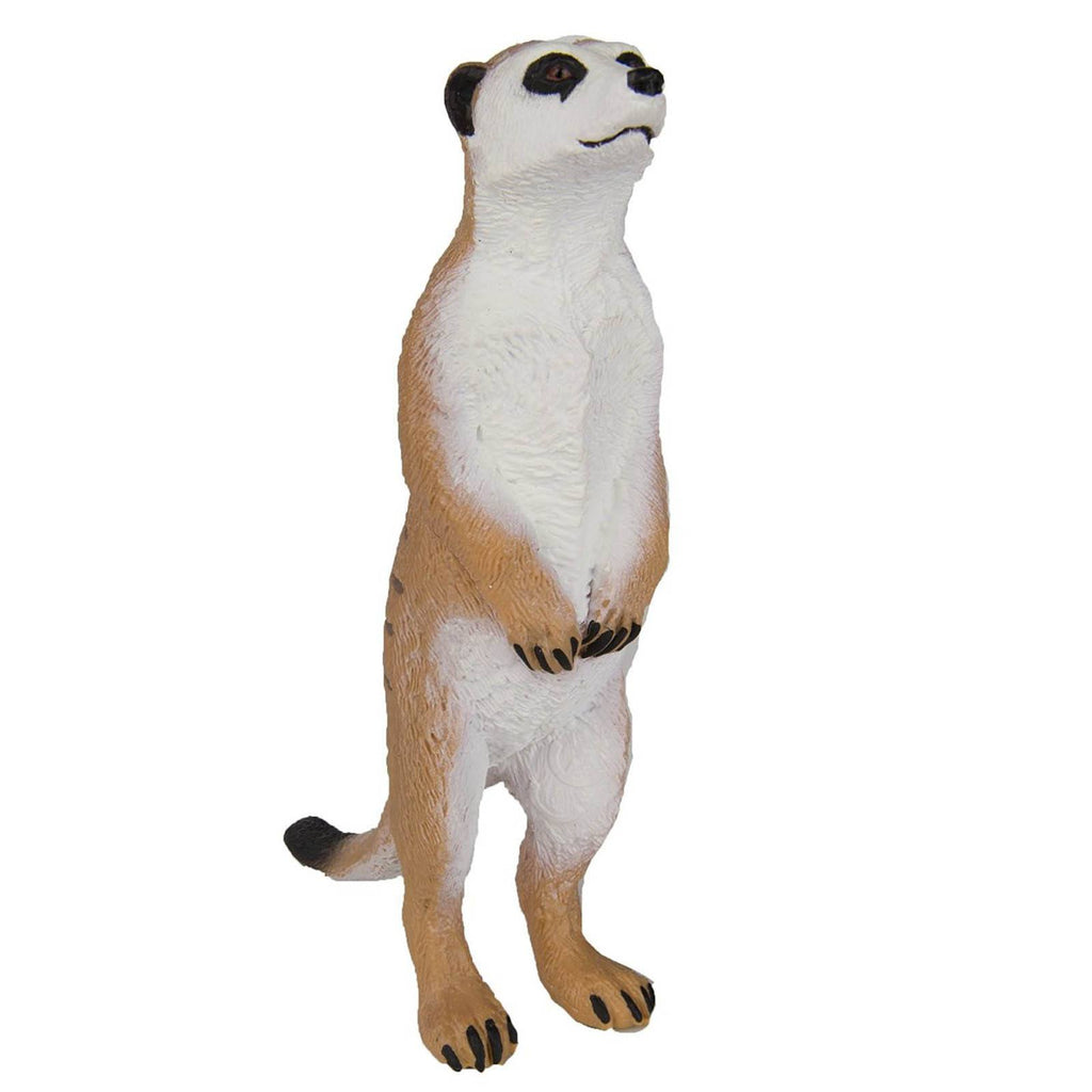 Meerkat Wildlife Figure Safari Ltd - Radar Toys