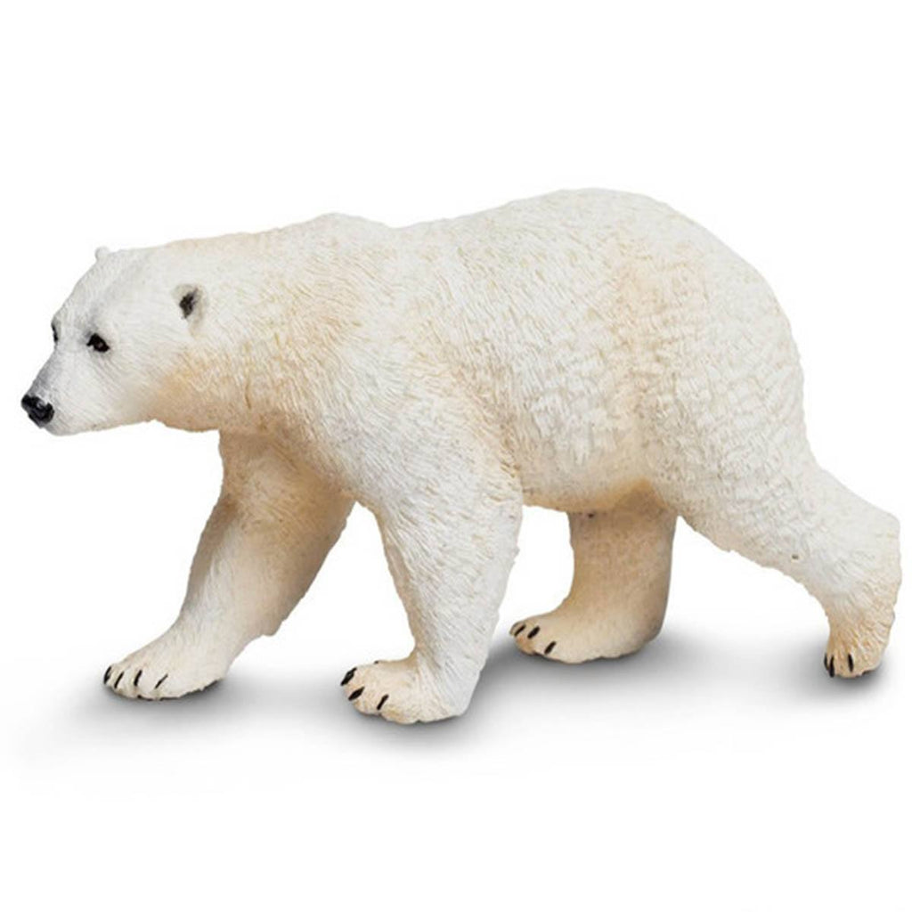 Polar Bear Sea Life Safari Ltd - Radar Toys