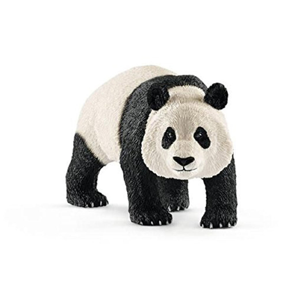 Schleich Giant Panda Male Animal Figure