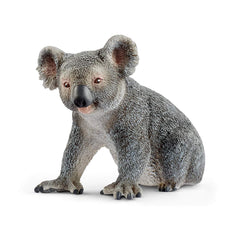 Mammal Figures - Schleich Koala Bear Animal Figure