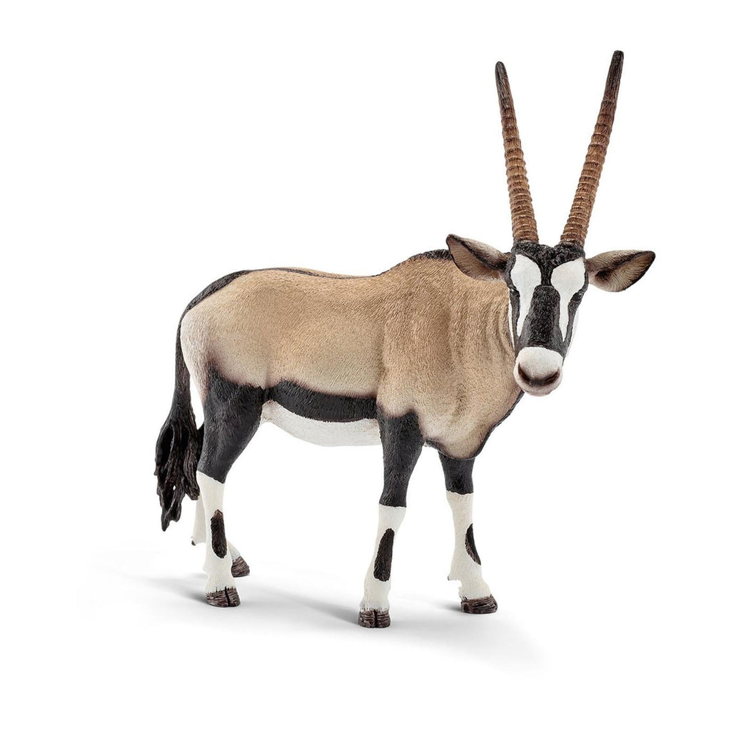 Schleich Oryx Animal Figure