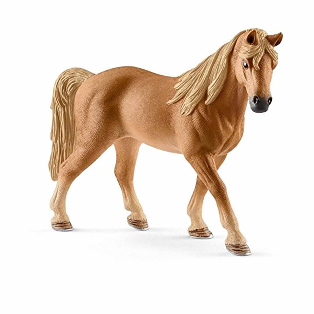 Schleich Tennessee Walker Mare Animal Figure 13833