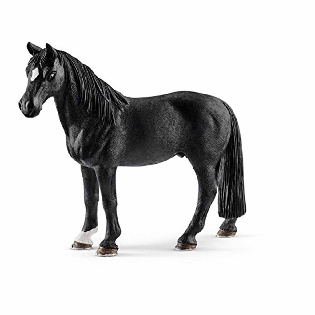 Schleich Tennessee Walker Wallach Animal Figure 13832