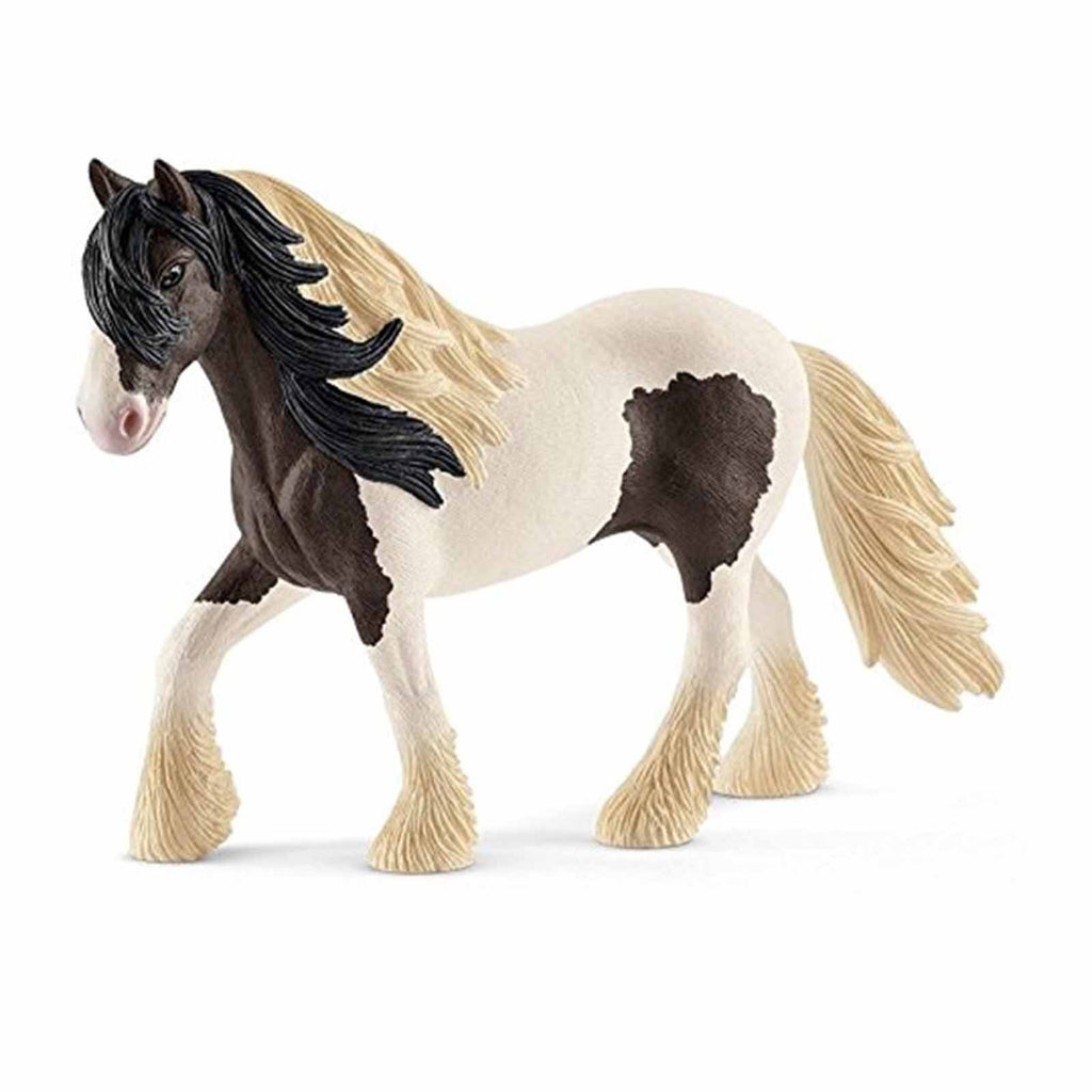 Schleich Tinker Hengst Animal Figure 13831