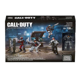 Mega Bloks - Mega Bloks Call Of Duty Atlas Troopers Building Set