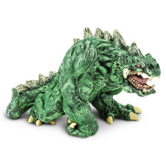 Behemoth Fantasy Figure Safari Ltd - Radar Toys