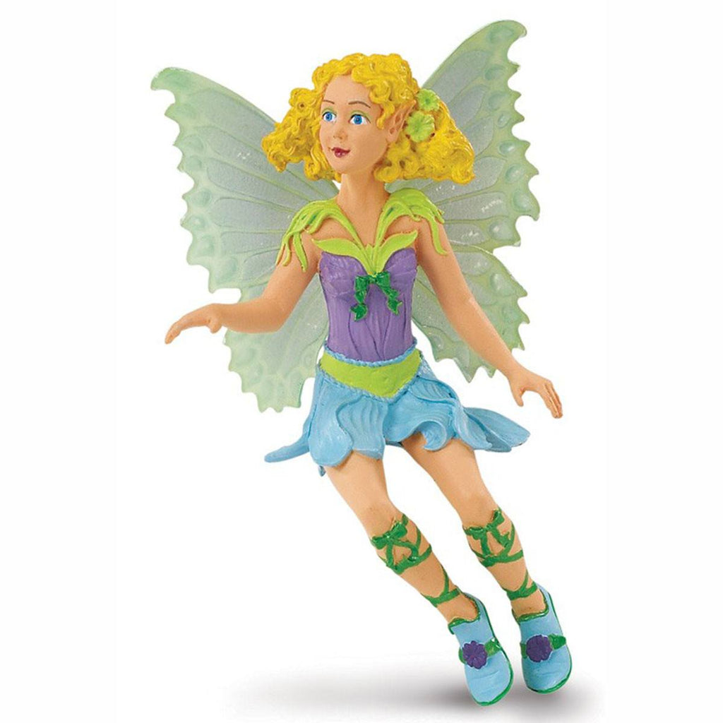 Bluebell Fairy Fantasies Figure Safari Ltd