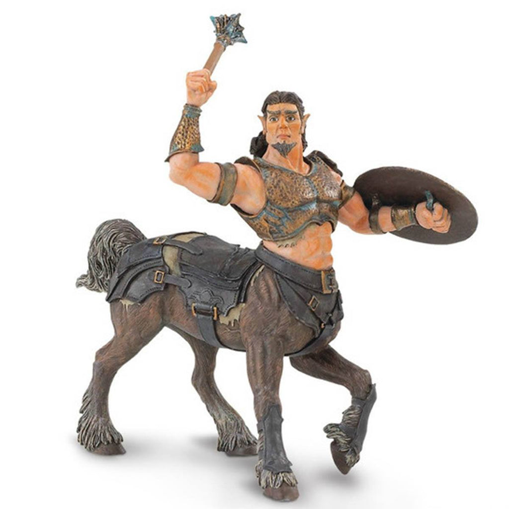 Centaur Mythical Realms Safari Ltd